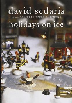 Holidays on Ice PDF