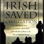 Download How the Irish Saved Civilization PDF EBook Free