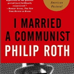 Download I Married a Communist PDF EBook Free