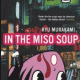 In the Miso Soup PDF