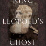 Download King Leopold's Ghost PDF EBook Free