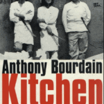 Download Kitchen Confidential PDF EBook Free