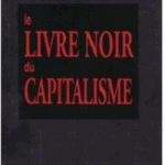 Download Le Livre noir du capitalisme PDF EBook Free