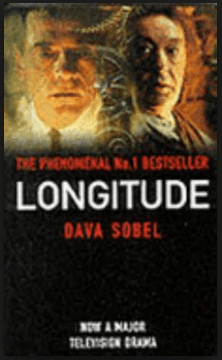 Longitude: The True Story of a Lone Genius Who Solved the Greatest Scientific Problem of His Time PDF