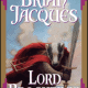 Lord Brocktree PDF