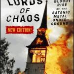 Download Lord of Chaos PDF EBook Free