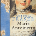 Download Marie Antoinette: The Journey PDF EBook Free