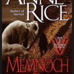 Download Memnoch the Devil PDF EBook Free
