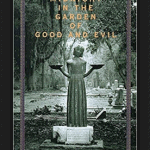 Download Midnight in the Garden of Good and Evil PDF EBook Free