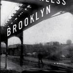 Download Motherless Brooklyn PDF EBook Free