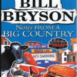 Download Notes from a Big Country PDF EBook Free
