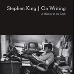 Download On Writing: A Memoir of the Craft PDF EBook Free