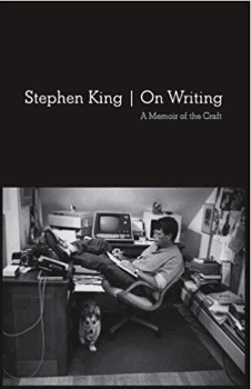 On Writing: A Memoir of the Craft PDF