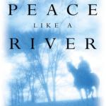 Download Peace Like a River PDF EBook Free