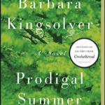 Download Prodigal Summer PDF EBook Free
