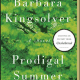 Prodigal Summer PDF