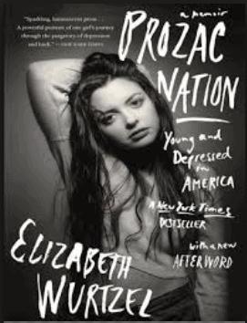Prozac Nation PDF