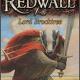 Redwall PDF