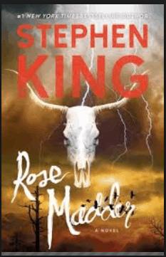 Rose Madder PDF
