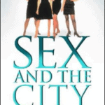 Download Sex and the City PDF EBook Free