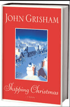 Skipping Christmas PDF