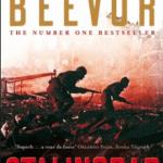 Download Stalingrad PDF EBook Free