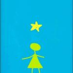 Download Stargirl PDF EBook Free