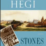 Download Stones from the River PDF EBook Free