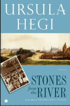 Stones from the River PDF