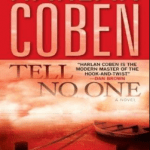 Download Tell No One PDF EBook Free