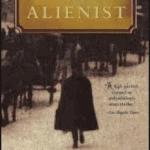 Download The Alienist PDF EBook Free