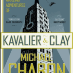 Download The Amazing Adventures of Kavalier & Clay PDF Ebook Free