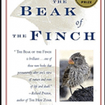 Download The Beak of the Finch: A Story of Evolution in Our Time PDF EBook Free