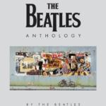 Download The Beatles Anthology PDF EBook Free