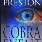 Download The Cobra Event PDF EBook Free
