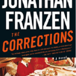 Download The Corrections PDF EBook Free