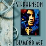 Download The Diamond Age PDF EBook Free