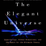 Download The Elegant Universe PDF EBook Free