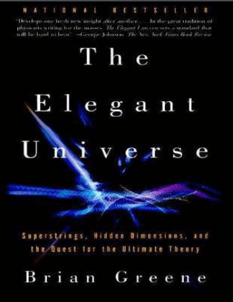 The Elegant Universe PDF