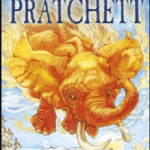 Download The Fifth Elephant PDF EBook Free