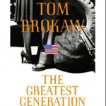 Download The Greatest Generation PDF EBook Free