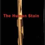Download The Human Stain PDF EBook Free