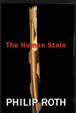 The Human Stain PDF