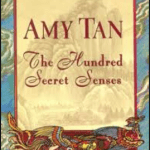 Download The Hundred Secret Senses PDF EBook Free