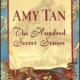 The Hundred Secret Senses PDF