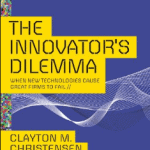 Download The Innovator's Dilemma PDF EBook Free