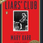 Download The Liars' Club PDF EBook Free