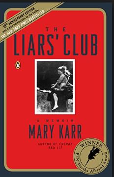 The Liars' Club PDF