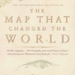 Download The Map That Changed the World PDF EBook Free