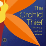 Download The Orchid Thief PDF EBook Free